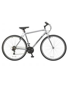 Coyote Origin 2020 Bike