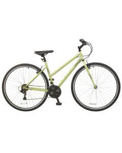 Coyote Prima 2020 Womens Bike