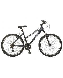 Coyote Intercity 2020 Bike