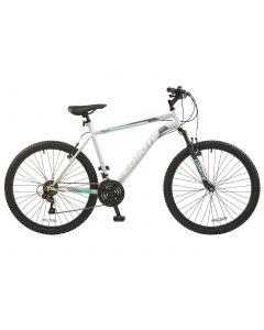 Coyote Mirage DX 2020 Bike