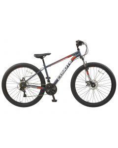 Coyote Mirage FS 2020 Bike