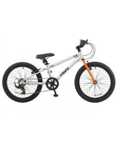 De Novo Sputnik 20-Inch 2020 Kids Bike