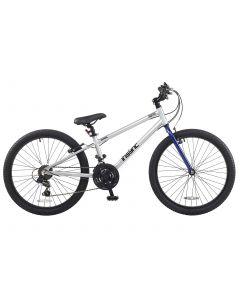 De Novo Orbiter 24-Inch 2020 Juniors Bike