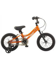 De Novo Apogee 14-Inch 2021 Kids Bike