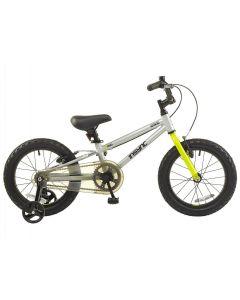 De Novo Asteroid 16-Inch 2021 Kids Bike