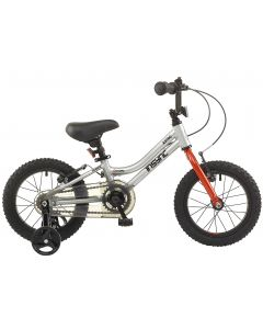 De Novo Astro 14-Inch 2020 Kids Bike