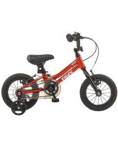 De Novo Nova 12-Inch 2020 Kids Bike