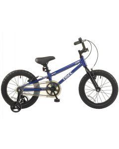 De Novo Ozone 16-Inch 2021 Kids Bike