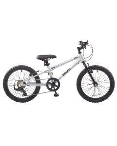 De Novo Terra 18-Inch 2020 Kids Bike