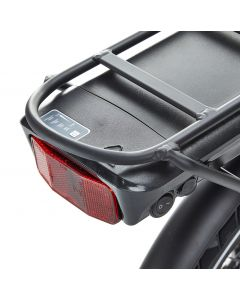 EZEGO 36V 11.6AH Rear Carrier Battery