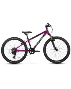 Forme Curbar 24-Inch 2020 Junior Bike