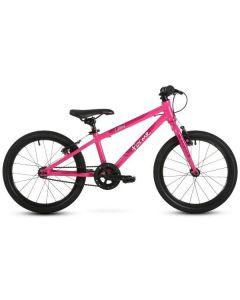 Forme Cubley 18-Inch 2020 Kids Bike