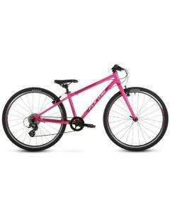 Forme Kinder MX 26-Inch 2020 Junior Bike