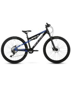 Forme Black Rocks 26-Inch 2021 Junior Bike