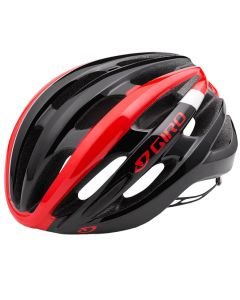 Giro Foray 2018 Helmet
