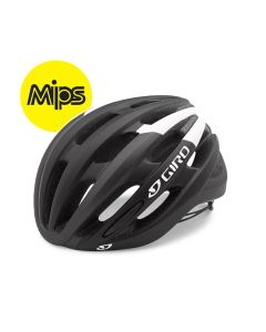 Giro Foray MIPS 2018 Helmet