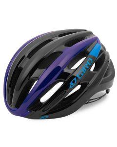 Giro Foray 2017 Helmet