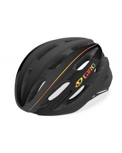 Giro Foray 2019 Helmet