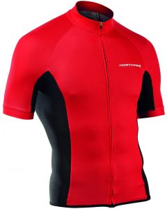 Northwave Force Jersey