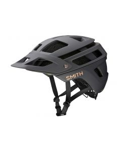 Smith Forefront 2 2019 Helmet