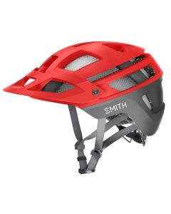 Smith Forefront 2 MIPS 2018 Helmet