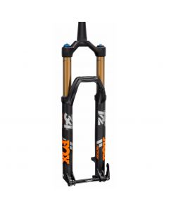 Fox 34 Float Factory FIT4 QR15 1.5 Taper 27.5 2019 Fork