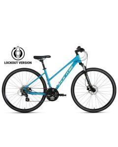 Forme Peak Trail 2019 Womens Bike