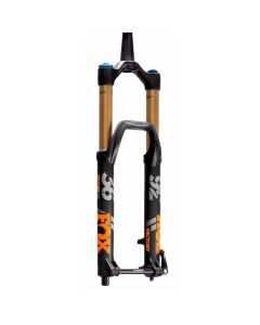 Fox 36 Float Factory GRIP2 QR15 1.5 Taper 2019 27.5-inch Fork