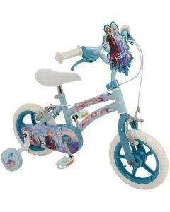 Frozen 2 12-Inch Girls Bike