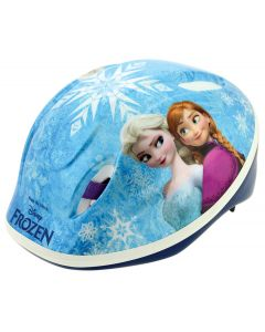 Frozen Kids Helmet