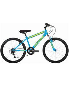 Freespirit Chaotic 20-Inch 2021 Kids Bike