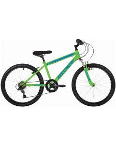 Freespirit Chaotic 24-Inch 2021 Junior Bike
