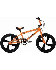 Freespirit Savage MAG 2021 BMX Bike