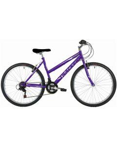 Freespirit Tracker 26-Inch 2021 Womens Bike