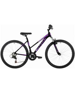 Freespirit Tread Plus Womens 2021 Bike
