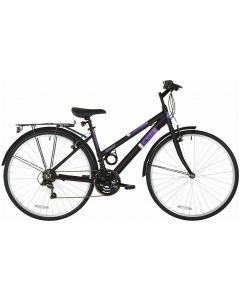 Freespirit City Womens 2021 Bike