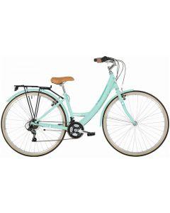 Freespirit Discover 2021 Womens Bike