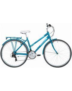 Freespirit Trekker Womens 2021 Bike