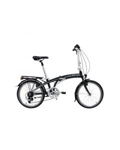 Freespirit Ruck 2021 Folding Bike