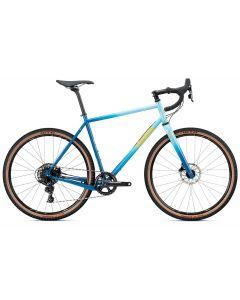 Genesis Fugio 20 2020 Bike