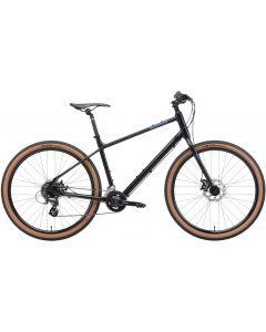 Kona Dew 2021 Bike