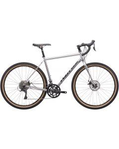 Kona Rove 2021 Bike