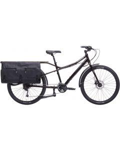 Kona Ute 2020 Bike