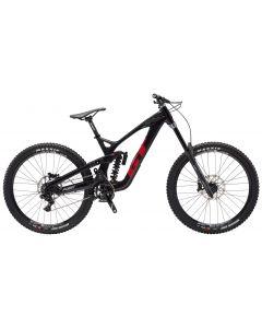 GT Fury Pro 2019 Bike