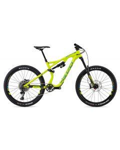 Whyte G-170 C Works 27.5-Inch 2018 Bike