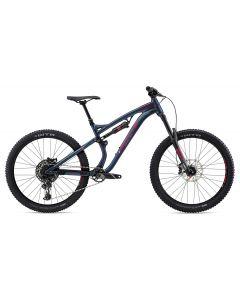 Whyte G-170 S 27.5-Inch 2019 Bike