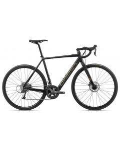 Orbea Gain D50 LR 2020 Electric Bike
