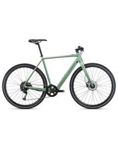 Orbea Gain F40 2019 Electric Bike