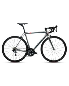 Argon 18 Gallium Ultegra Di2 8050 2018 Bike