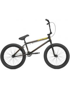 Kink Gap 2020 BMX Bike